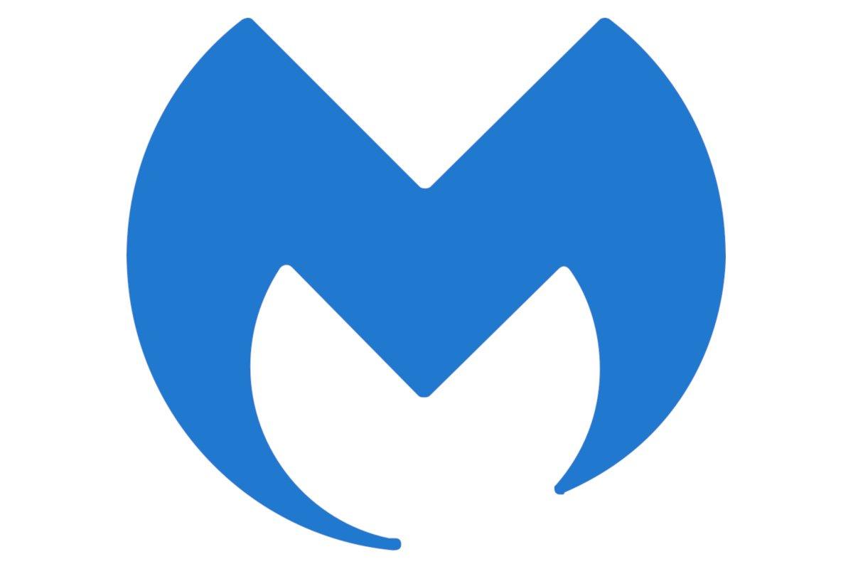 Anmeldelse af Malwarebytes Premium 2021