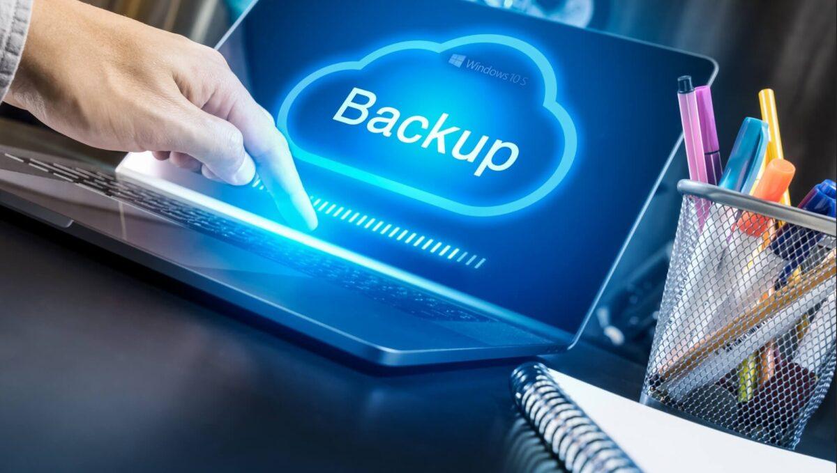 Opgradér din computer og beskyt den mod virus fra internettet